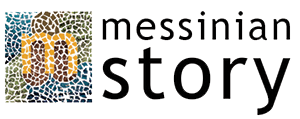 messinian-story-olive-oil-logo
