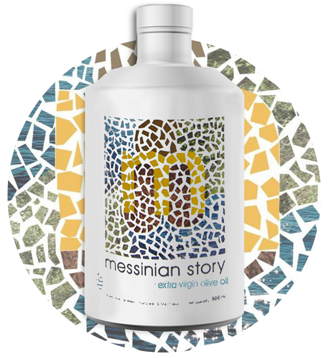 messinian-story-bottle-graphics